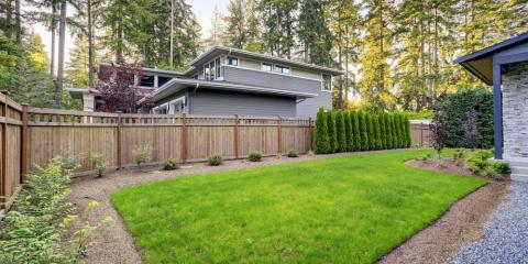 Which Type of Fence Should You Choose?, Kalispell Northwest, Montana