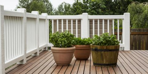 3 Reasons to Schedule Fence Installation in Spring , Kalispell Northwest, Montana