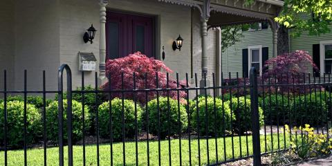 3 Considerations for Residential Fence Installation, Dothan, Alabama