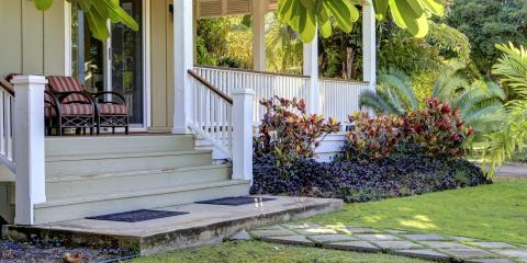 What to Expect During Your Fence Installation, Ewa, Hawaii