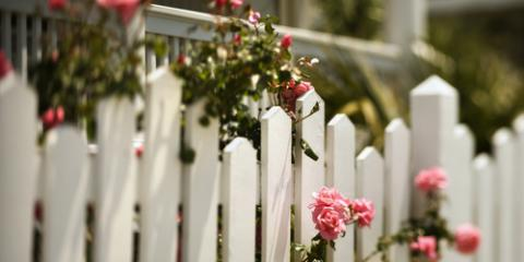 5 Things to Do to Prepare for Your Fence Installation, Claremore, Oklahoma