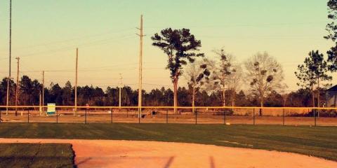 3 Ways Quality Fencing Helps Keep Backyards Safe , Hinesville, Georgia