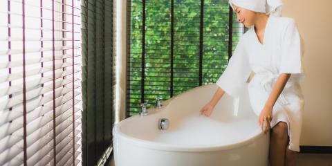 What Are the Signs That Your Bathtub is Leaking, Fennimore, Wisconsin