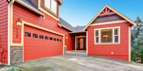 Why You Should Consider a New Siding Installation Project, Fenton, Missouri