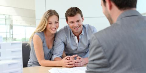 4 FAQ About Cosigning a Loan, ,