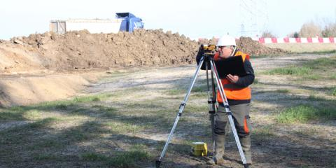 A Brief Guide to Perimeter Surveying Services, Johnstown, New York