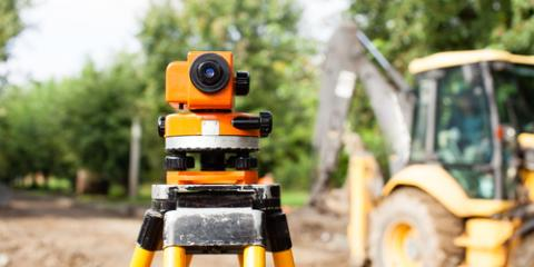 3 Reasons Hiring a Land Surveyor Is a Sound Investment, Johnstown, New York