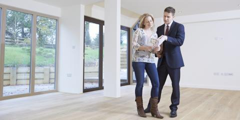 3 Things You Should Do to Prepare for a Mortgage Survey , Johnstown, New York