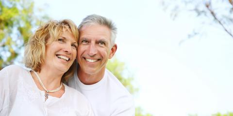 Your Guide to Premature Menopause & Infertility, Honolulu, Hawaii