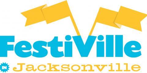 $20 Armbands at FestiVille Carnival, Jacksonville, Arkansas