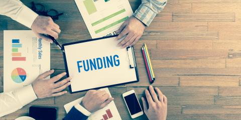 Fiber Optic Network Provider Receives Additional Grant Funding!, Delhi, New York