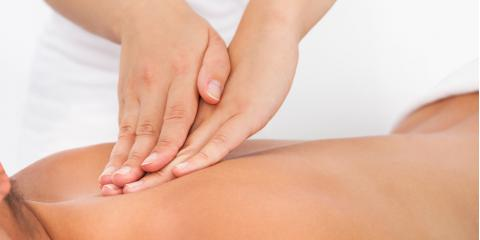 Springdale Chiropractic Experts Discuss the Benefits of Holistic Practices, Springdale, Ohio