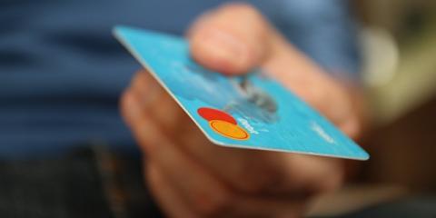 Minneapolis' Best Mortgage Company Answers FICO Score FAQ's, Edina, Minnesota
