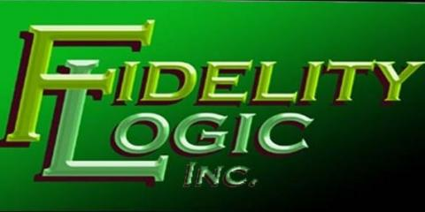 Fidelity Logic Inc, Video Surveillance Equipment, Family and Kids, Branson, Missouri