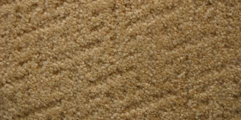 Spruce up Your Home For The Holidays With Brand New Carpeting From Ante Carpet Installation Co., Cincinnati, Ohio