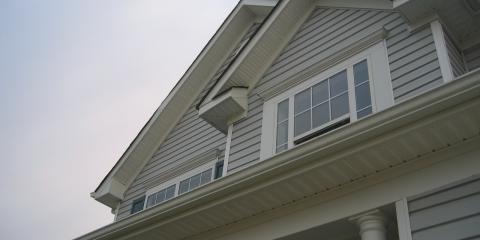 2 Reasons to Choose AB Gutters For Gutter Installation in Connecticut, East Haven, Connecticut