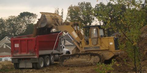 Spring Cleaning Tips From Missouri's Top Dumpster Rental Service, Jordan, Missouri