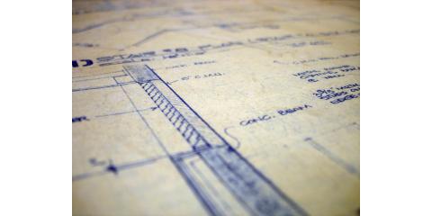 Let Honolulus Best Architect Fritz Johnson Help You Navigate Regulatory Building Codes Honolulu