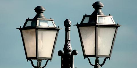 3 Reasons to Install Outdoor Gas Lights in Your Yard Elsmere Kentucky & 3 Reasons to Install Outdoor Gas Lights in Your Yard - Cincinnati ... azcodes.com