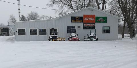 Wagoner Power Equipment, Inc., Hardware & Tools, Shopping, Englewood, Ohio
