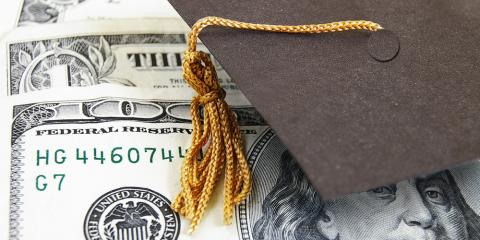 Can You Eliminate Student Loan Debt by Filing Bankruptcy?, Statesville, North Carolina