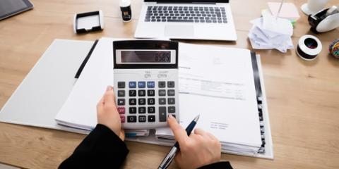 When Is Filing Chapter 7 Bankruptcy Worth It?, Cincinnati, Ohio