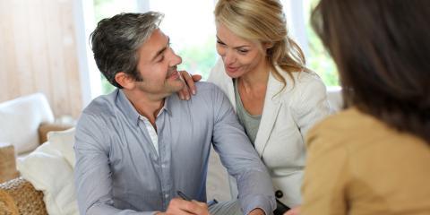Can Filing for Bankruptcy Prevent Foreclosure?, Farmington, Connecticut
