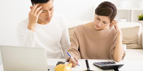 3 Spending Habits Every Oahu Resident Should Start, ,