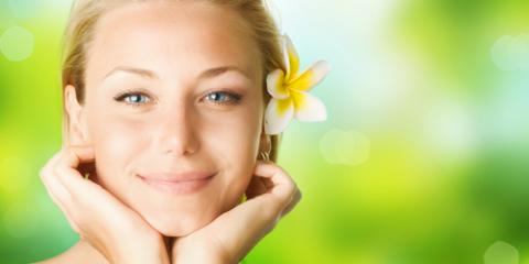 What You Need to Know About Facial Fillers, Savannah, Georgia