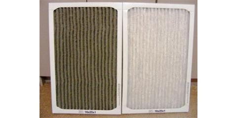 3 Reasons to Change Your Air Filters , Forked River, New Jersey