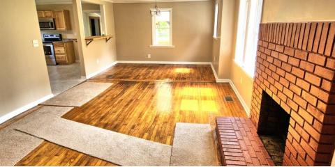 5 Reasons to Hire a Professional for Home Remodeling, Greensboro, North Carolina