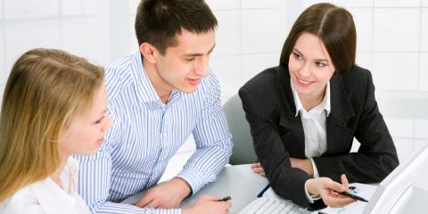 Need Financial Advice? Here Are a Few Questions for Your Financial Advisor, Covington, Kentucky