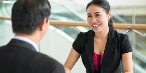 Considering Working with a Financial Advisor? Here's What You Need to Know, Kailua, Hawaii