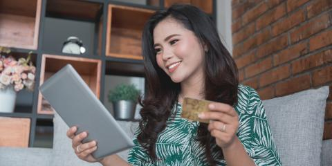 5 Smart Budgeting Tips for Young Adults, Kailua, Hawaii