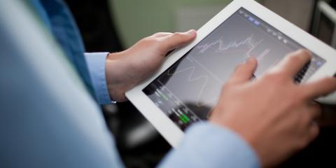 Experienced Covington Finance Advisors Explain Annuities , Covington, Kentucky