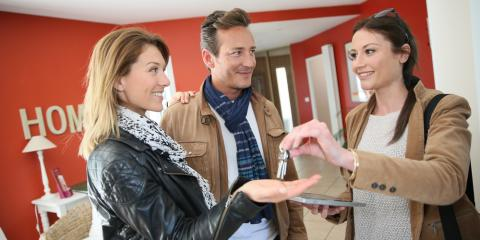 Are Real Estate Careers Right for You?, Jersey City, New Jersey