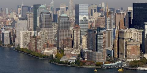 Light of Gold PR Firm Helps You Stay True to Brand You, Manhattan, New York