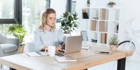 A Financial Planning Checklist for Millennials, Sharon, Virginia