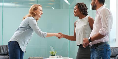 3 Benefits of Investing in Bonds, Xenia, Ohio