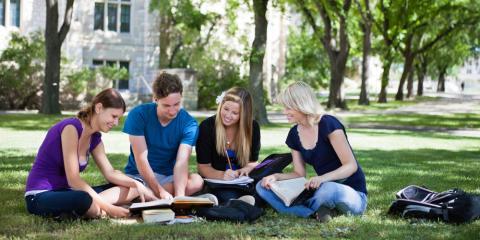3 Fantastic College Savings Plans to Consider, Pagosa Springs, Colorado