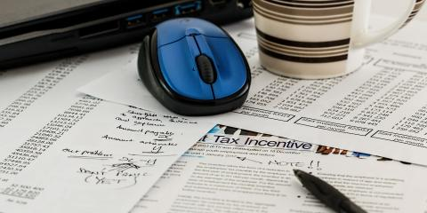 3 Key Things to Look for in a Tax Advisor, Kailua, Hawaii