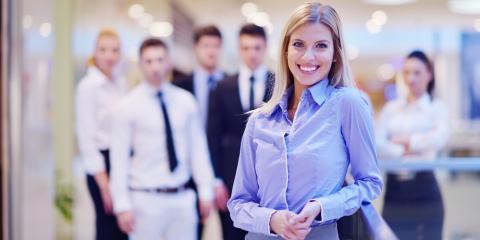 3 Proactive Ways Financial Statements Help Businesses Stay in Control , Jordan, Minnesota