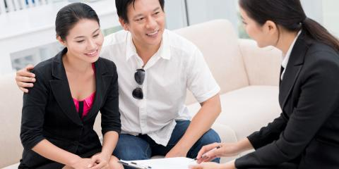 4 Features to Look for in a Financial Management Firm, Honolulu, Hawaii