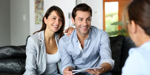 Tax Break Income Tax Service: The Future of Your Loved Ones, And The Importance of Financial Planning, Breaux Bridge, Louisiana