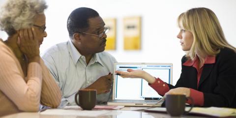 Financial Planning 101: Who Should Hire a Financial Advisor?, Scottsboro, Alabama