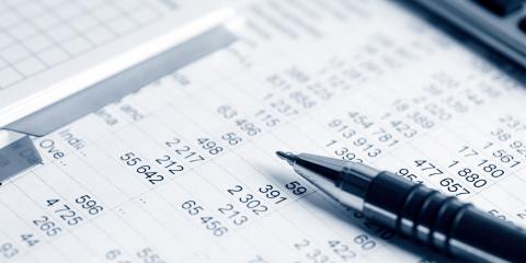 Honolulu's Financial Professionals Explain Indexed Annuities, Honolulu, Hawaii