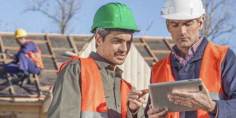 3 Things to Consider When Trying to Find a Contractor , Stanley, Wisconsin