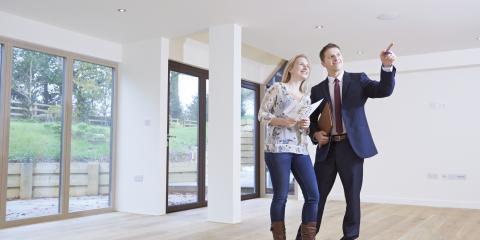 How Do Real Estate Disclosures Work?, Richmond Hill, Georgia