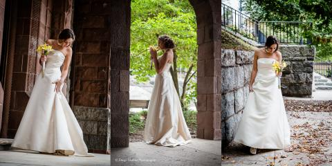 Hire The Best Wedding Photographer Diego Molina Photography, West New York, New Jersey