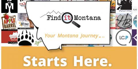 Increase Your Business WHILE helping your community!, Whitefish, Montana